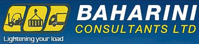 Baharini Consultants Limited